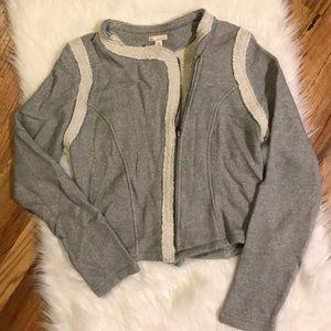 Trendy GAP Jacket